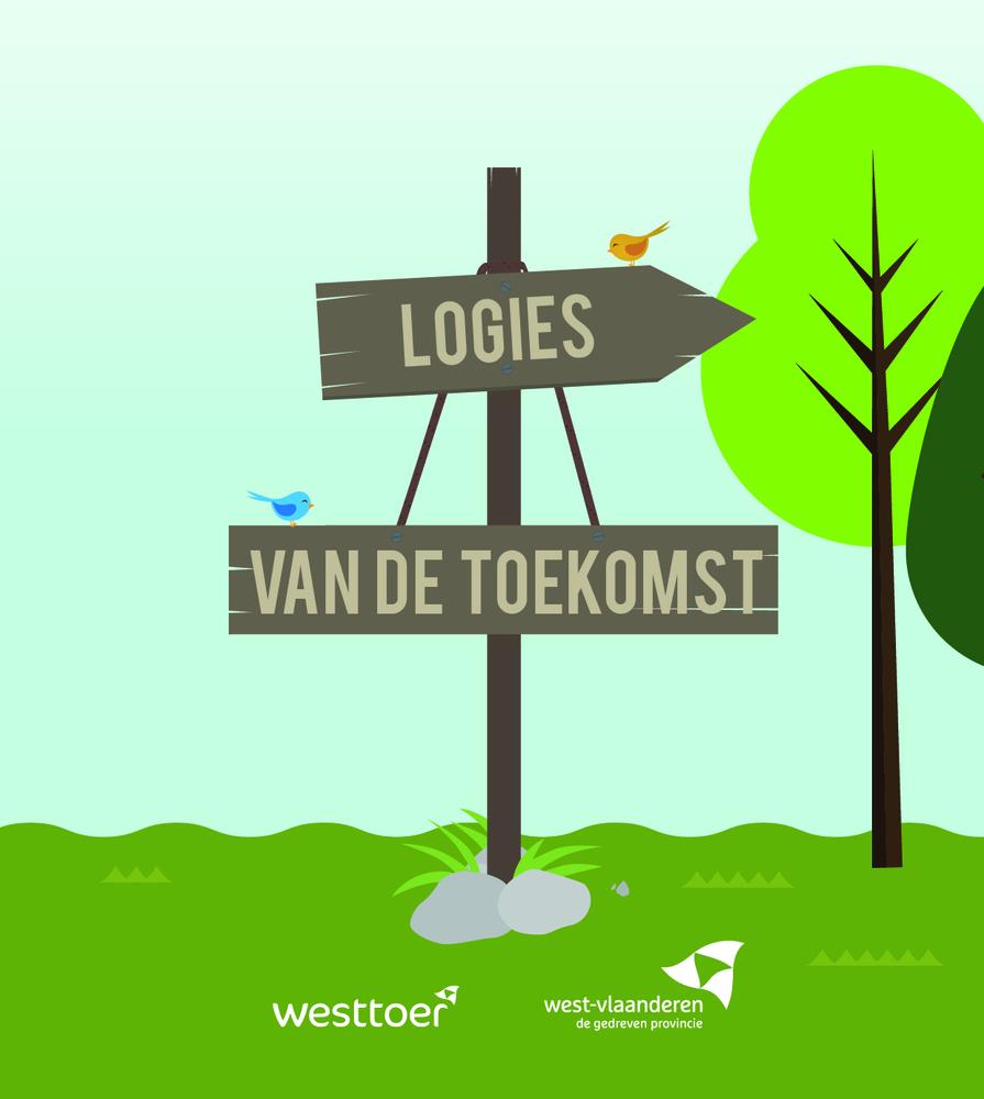Erkenning door de Provincie West Vlaanderen