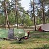 tentenveld