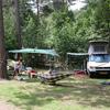 Caravan/camperplek