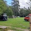 Zegenoord wordt meer door campers bezocht
